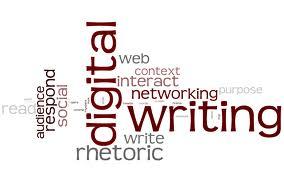 Digital Writing - Writing for SEO