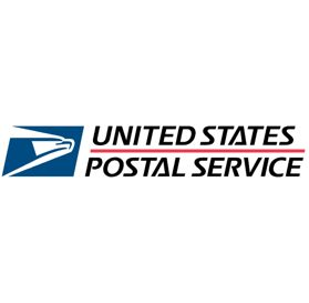 USPS delays ending Saturday delivery