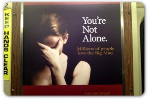 mcdonalds-youre-not-alone