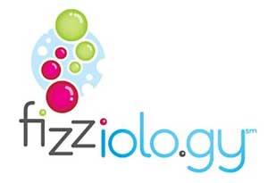 FizziologyLogo