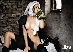 jbs-underwear-nun-large-36898