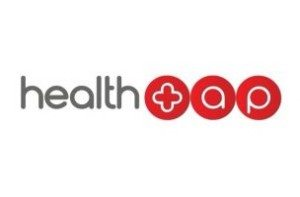 TalkToDoc HealthTap