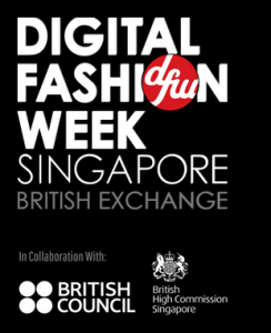 Digital Fashion Week