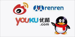 liste-weibo