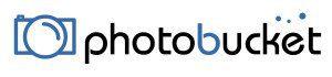 photobucketlogo