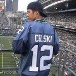 JR Celski's Twitter profile picture