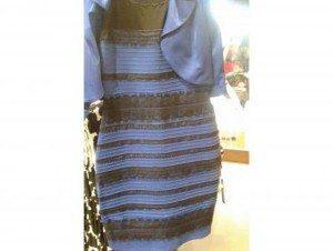 2D274907905979-150227-blue-black-white-gold-dress-inline.blocks_desktop_large