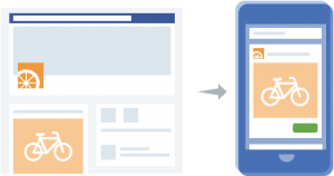 Facebook Pages for Your Business
