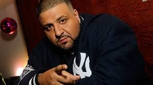 The major key to success is to be exact like DJ Khaled.