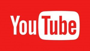 YouTube as a Business Platform