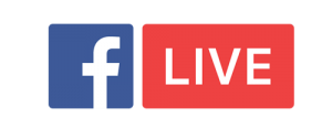 Facebook Live Campaign