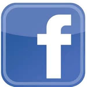 Facebook Logo, facebook business