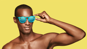 about snapchat spectacles
