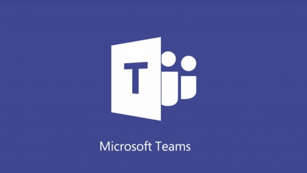 Microsoft Teams Achieves More