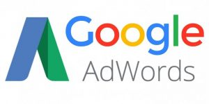 influential Google Adwords metrics