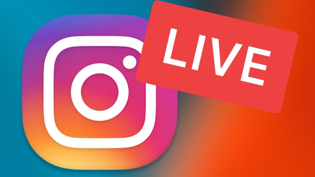 Tips for a Successful Instagram Live
