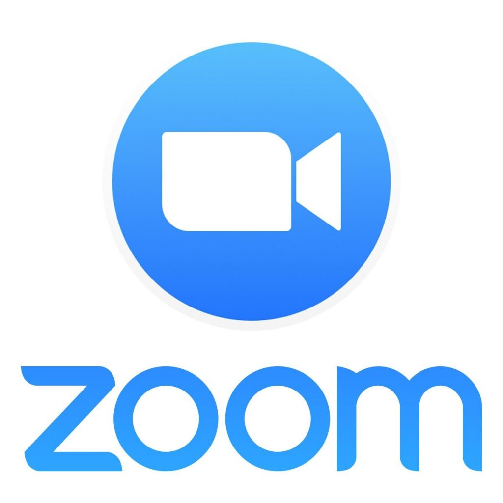 Zoom is a great example of a platform that promotes virtual meeting etiquette with audio, video, and screen sharing capabilities.