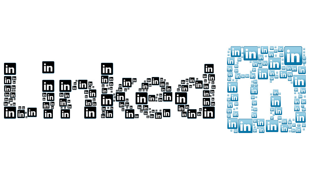 Begin building your professional LinkedIn profile with the following tips.