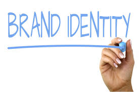 Great branding can help organizations avoid a social media mistake.